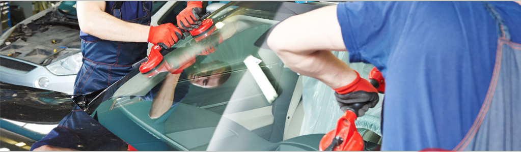 About auto glass